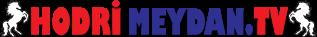 Hodrimeydan.tv Fransa'daki Türklerin Tv'si